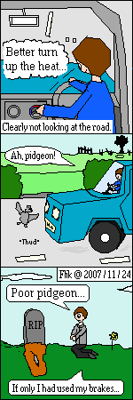 20071124.png